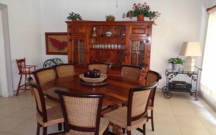 Foto de casa en venta en  , vista hermosa, cuernavaca, morelos, 1779998 No. 07