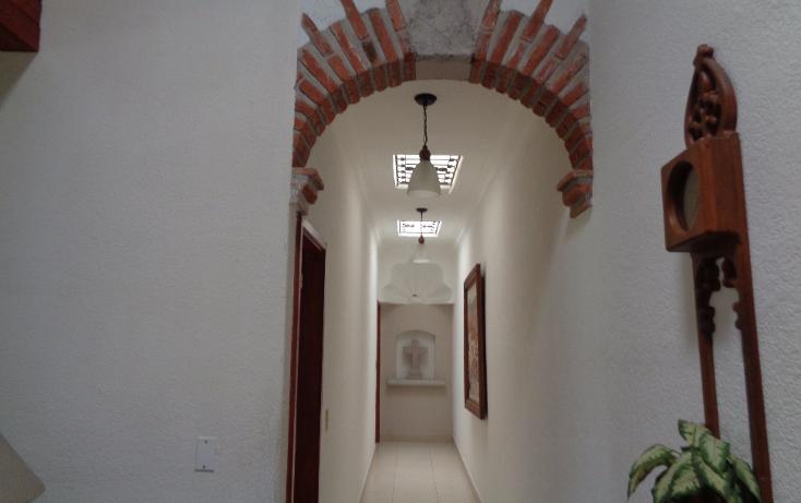 Foto de casa en venta en  , vista hermosa, cuernavaca, morelos, 1779998 No. 11
