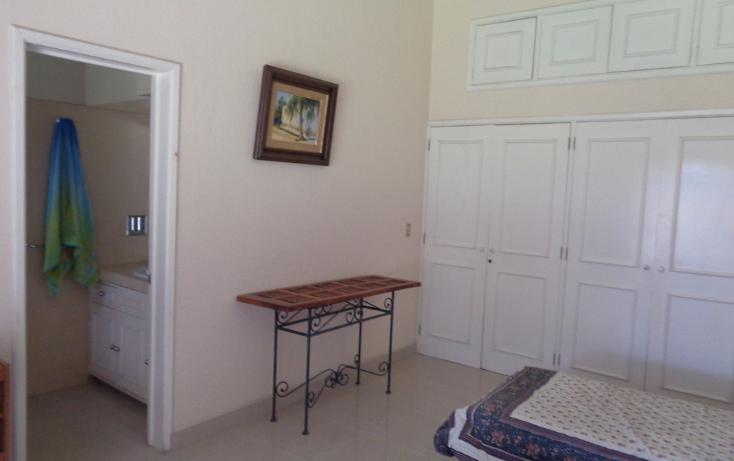 Foto de casa en venta en  , vista hermosa, cuernavaca, morelos, 1779998 No. 12