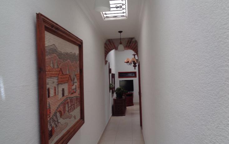 Foto de casa en venta en  , vista hermosa, cuernavaca, morelos, 1779998 No. 16