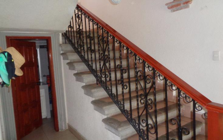 Foto de casa en venta en  , vista hermosa, cuernavaca, morelos, 1779998 No. 17