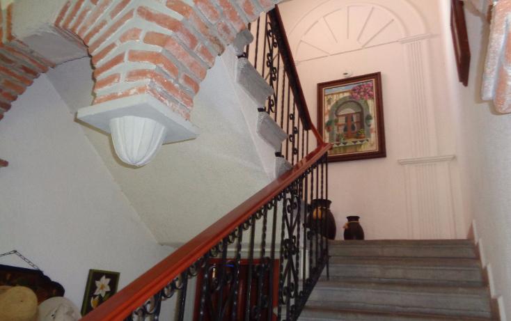 Foto de casa en venta en  , vista hermosa, cuernavaca, morelos, 1779998 No. 18