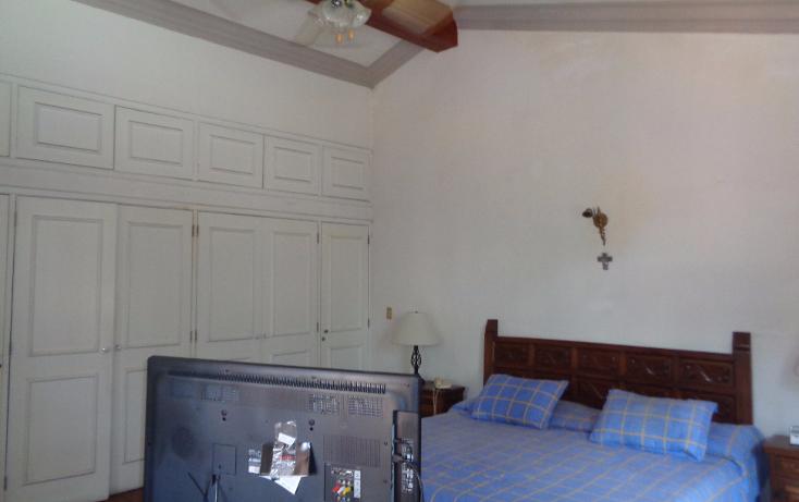 Foto de casa en venta en  , vista hermosa, cuernavaca, morelos, 1779998 No. 22
