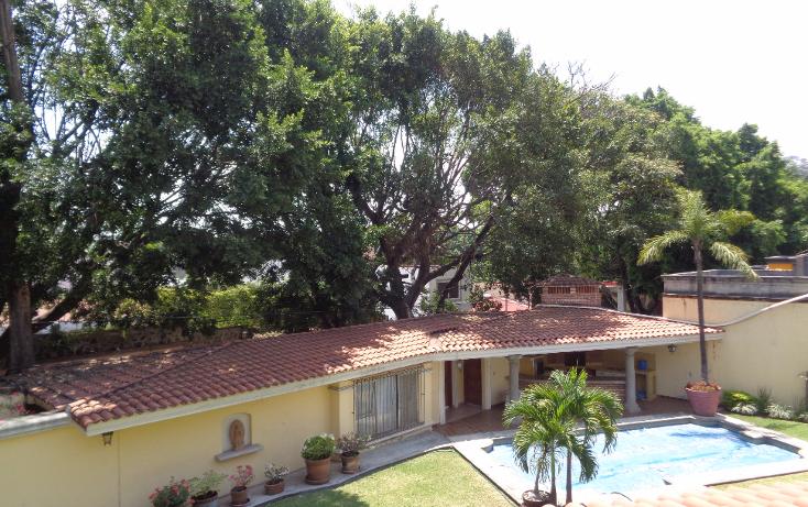 Foto de casa en venta en  , vista hermosa, cuernavaca, morelos, 1779998 No. 27