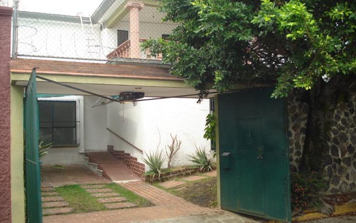 Foto de casa en renta en  , vista hermosa, cuernavaca, morelos, 1790794 No. 01