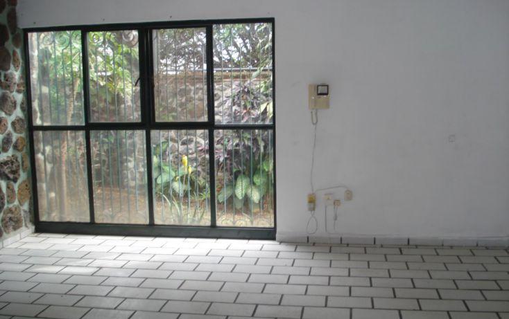 Foto de casa en renta en, vista hermosa, cuernavaca, morelos, 1790794 no 02