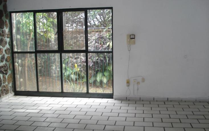 Foto de casa en renta en  , vista hermosa, cuernavaca, morelos, 1790794 No. 02
