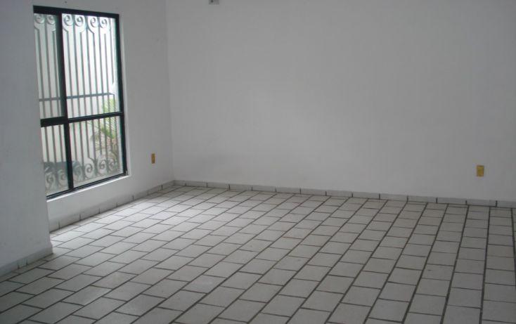 Foto de casa en renta en, vista hermosa, cuernavaca, morelos, 1790794 no 03