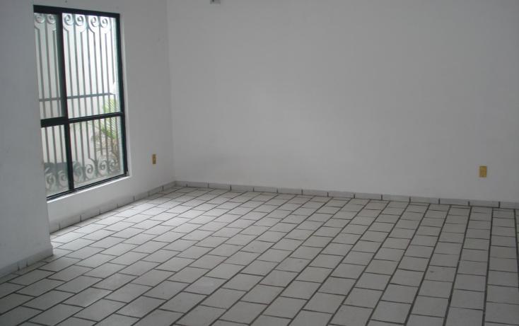 Foto de casa en renta en  , vista hermosa, cuernavaca, morelos, 1790794 No. 03