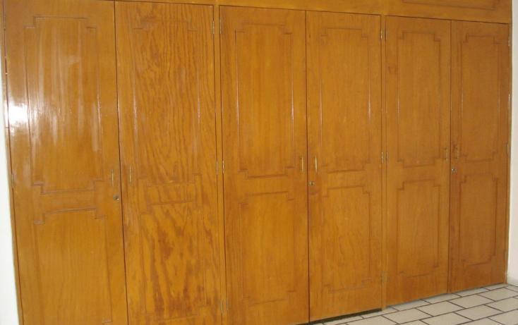 Foto de casa en renta en  , vista hermosa, cuernavaca, morelos, 1790794 No. 05
