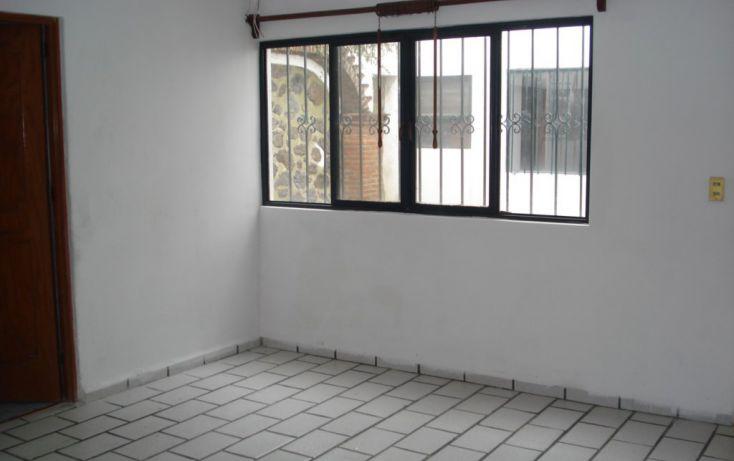 Foto de casa en renta en, vista hermosa, cuernavaca, morelos, 1790794 no 06