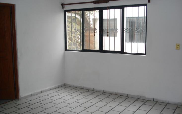 Foto de casa en renta en  , vista hermosa, cuernavaca, morelos, 1790794 No. 06