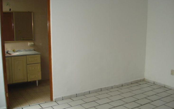 Foto de casa en renta en, vista hermosa, cuernavaca, morelos, 1790794 no 07