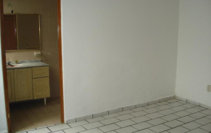 Foto de casa en renta en  , vista hermosa, cuernavaca, morelos, 1790794 No. 07
