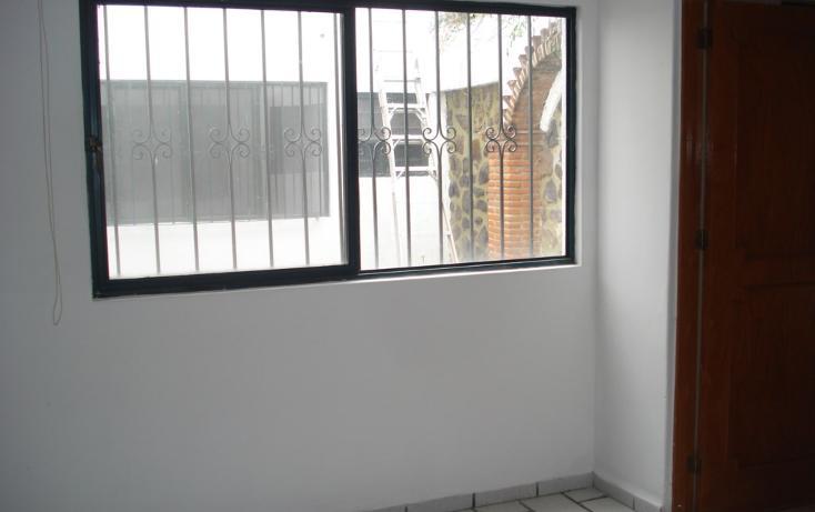 Foto de casa en renta en  , vista hermosa, cuernavaca, morelos, 1790794 No. 08