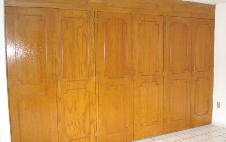 Foto de casa en renta en, vista hermosa, cuernavaca, morelos, 1790794 no 10