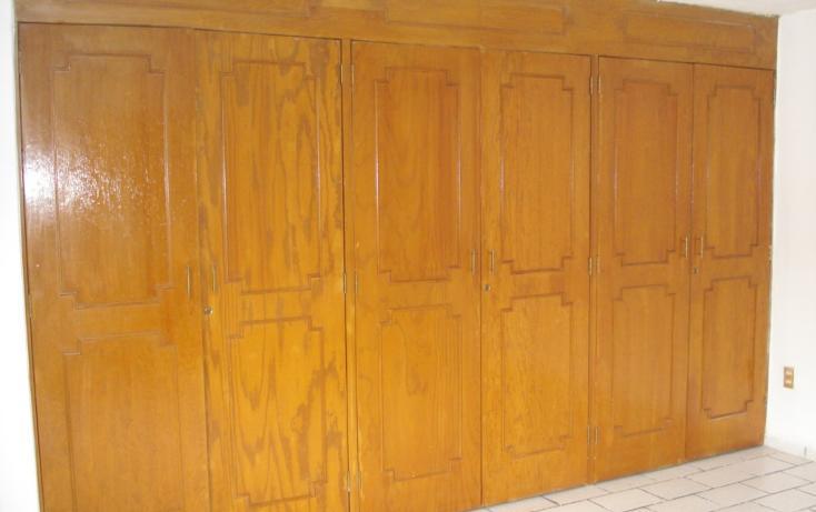 Foto de casa en renta en  , vista hermosa, cuernavaca, morelos, 1790794 No. 10