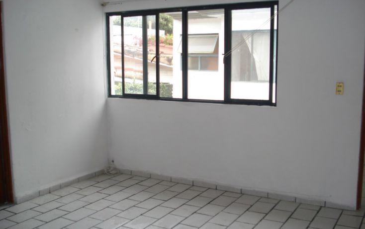 Foto de casa en renta en, vista hermosa, cuernavaca, morelos, 1790794 no 12
