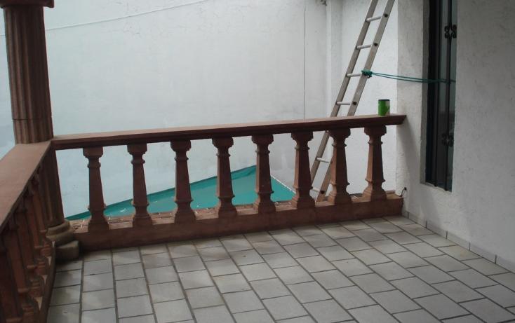 Foto de casa en renta en  , vista hermosa, cuernavaca, morelos, 1790794 No. 13