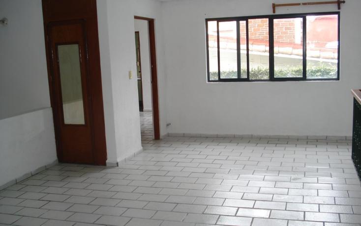 Foto de casa en renta en  , vista hermosa, cuernavaca, morelos, 1790794 No. 15
