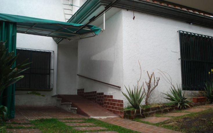 Foto de casa en renta en, vista hermosa, cuernavaca, morelos, 1790794 no 16