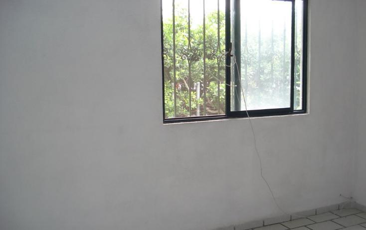Foto de casa en renta en  , vista hermosa, cuernavaca, morelos, 1790794 No. 18