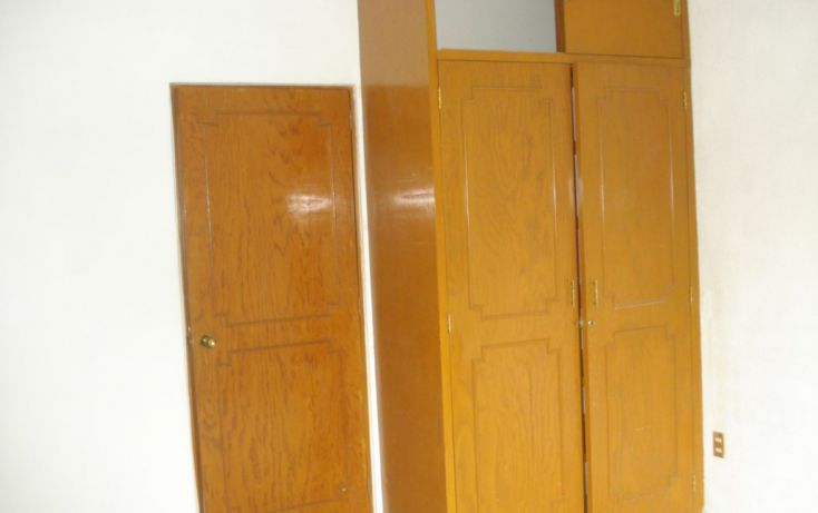 Foto de casa en renta en, vista hermosa, cuernavaca, morelos, 1790794 no 19