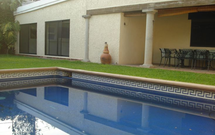 Foto de casa en venta en, vista hermosa, cuernavaca, morelos, 1801011 no 01