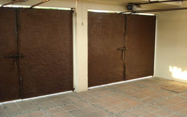 Foto de casa en venta en, vista hermosa, cuernavaca, morelos, 1801011 no 02