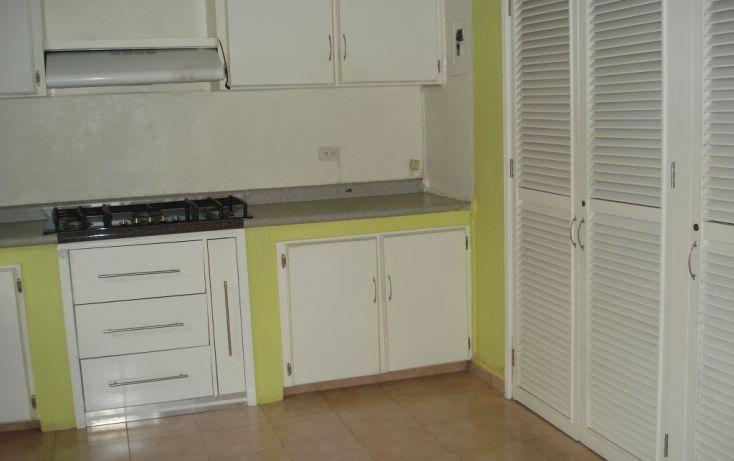 Foto de casa en venta en, vista hermosa, cuernavaca, morelos, 1801011 no 03