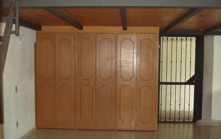 Foto de casa en venta en, vista hermosa, cuernavaca, morelos, 1801011 no 04