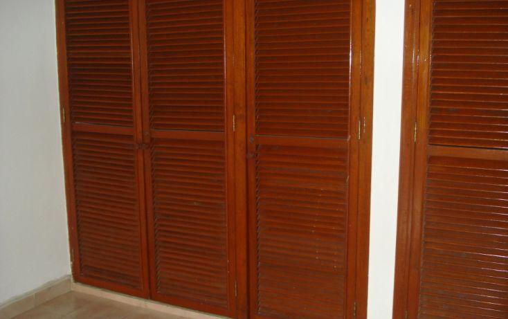 Foto de casa en venta en, vista hermosa, cuernavaca, morelos, 1801011 no 05