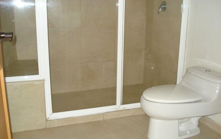 Foto de casa en venta en, vista hermosa, cuernavaca, morelos, 1801011 no 06