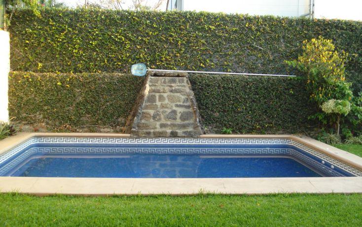 Foto de casa en venta en, vista hermosa, cuernavaca, morelos, 1801011 no 09
