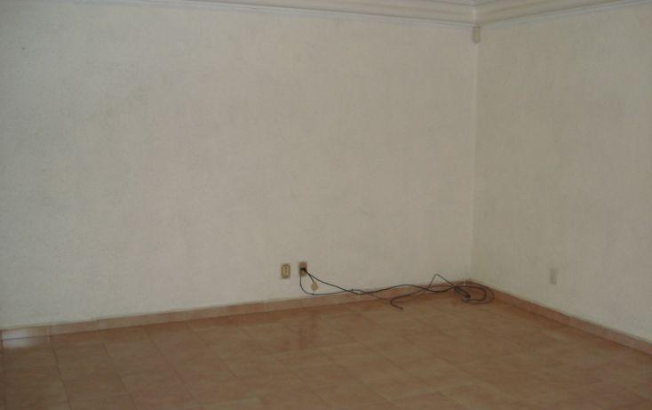 Foto de casa en venta en, vista hermosa, cuernavaca, morelos, 1801011 no 11