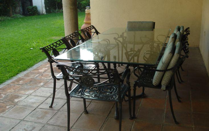 Foto de casa en venta en, vista hermosa, cuernavaca, morelos, 1801011 no 14
