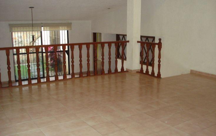 Foto de casa en venta en, vista hermosa, cuernavaca, morelos, 1801011 no 15
