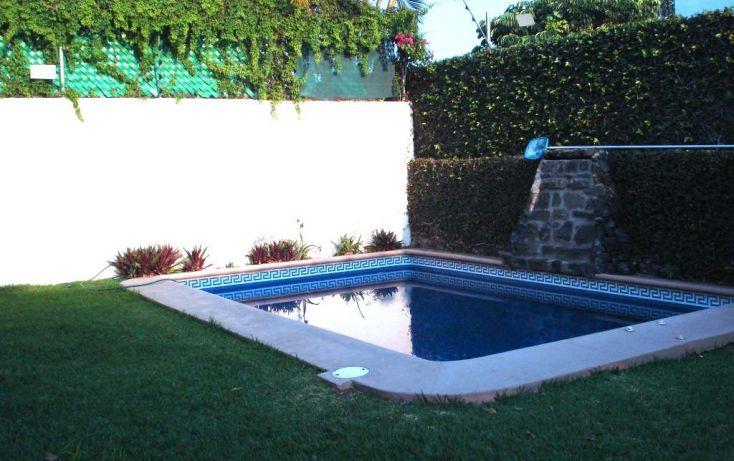 Foto de casa en venta en, vista hermosa, cuernavaca, morelos, 1801011 no 16