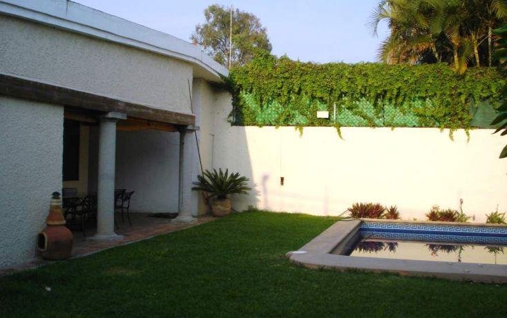 Foto de casa en venta en, vista hermosa, cuernavaca, morelos, 1801011 no 18