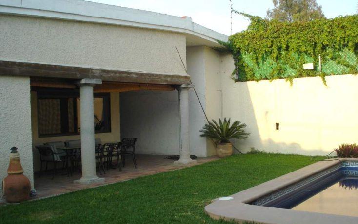 Foto de casa en venta en, vista hermosa, cuernavaca, morelos, 1801011 no 20