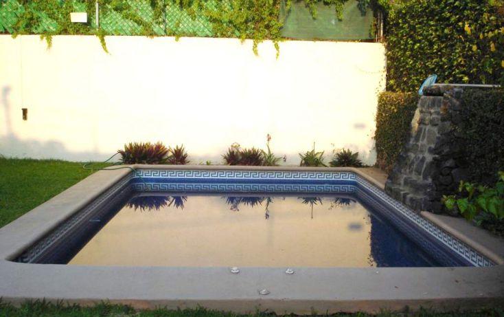 Foto de casa en venta en, vista hermosa, cuernavaca, morelos, 1801011 no 21