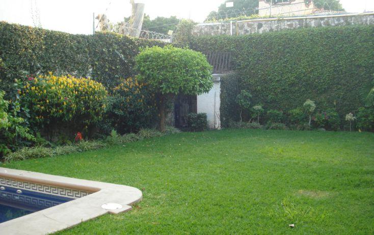 Foto de casa en venta en, vista hermosa, cuernavaca, morelos, 1801011 no 23
