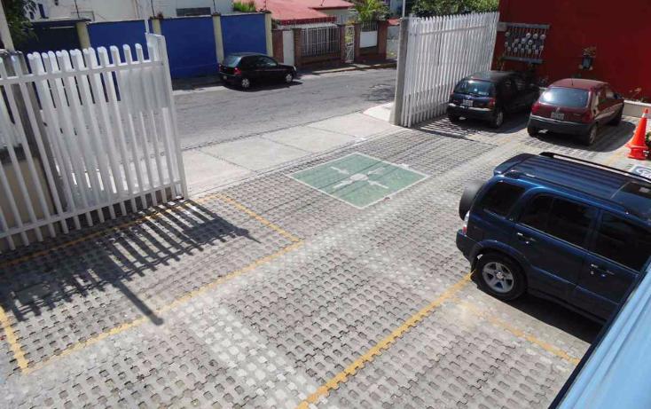 Foto de local en renta en  , vista hermosa, cuernavaca, morelos, 1804576 No. 02