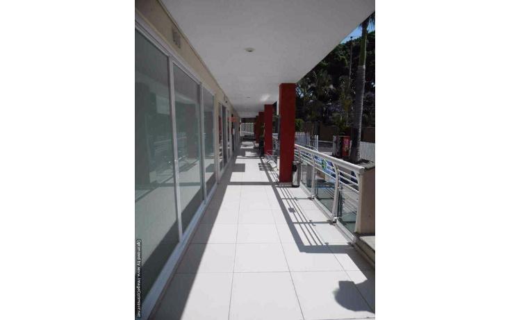 Foto de local en renta en  , vista hermosa, cuernavaca, morelos, 1804576 No. 03