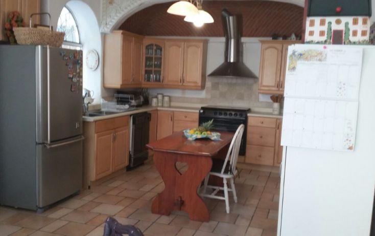 Foto de casa en venta en, vista hermosa, cuernavaca, morelos, 1815812 no 02