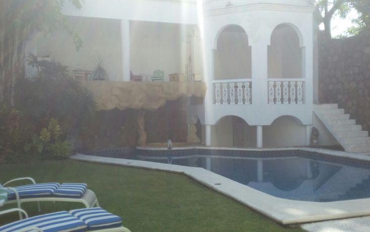 Foto de casa en venta en, vista hermosa, cuernavaca, morelos, 1815812 no 03