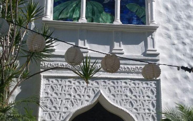 Foto de casa en venta en, vista hermosa, cuernavaca, morelos, 1815812 no 05