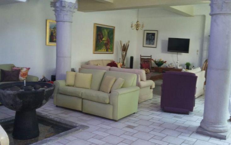 Foto de casa en venta en, vista hermosa, cuernavaca, morelos, 1815812 no 06