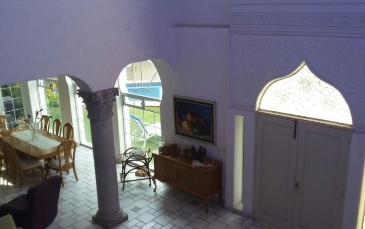Foto de casa en venta en, vista hermosa, cuernavaca, morelos, 1815812 no 09