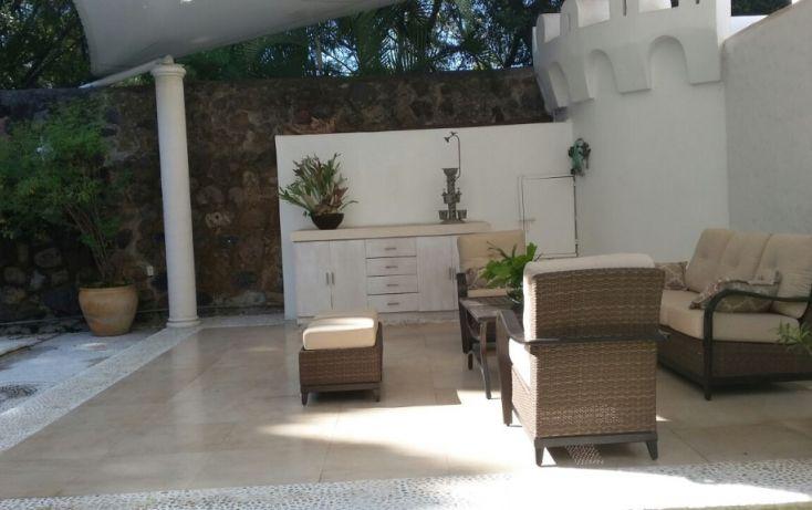 Foto de casa en venta en, vista hermosa, cuernavaca, morelos, 1815812 no 10